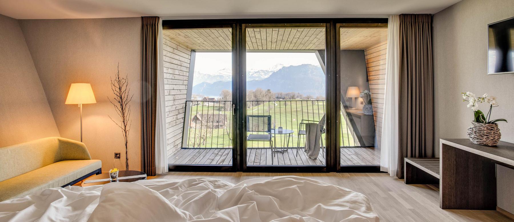 <span class='cycle-icon Gasthaus Badhof'></span><span class='cycle-title'>Gasthaus Badhof</span><span class='cycle-subtitle'>Golf | Gasthaus | Hotel . Meggen, Switzerland</span>